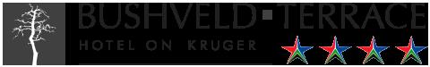 Hotel on Kruger
